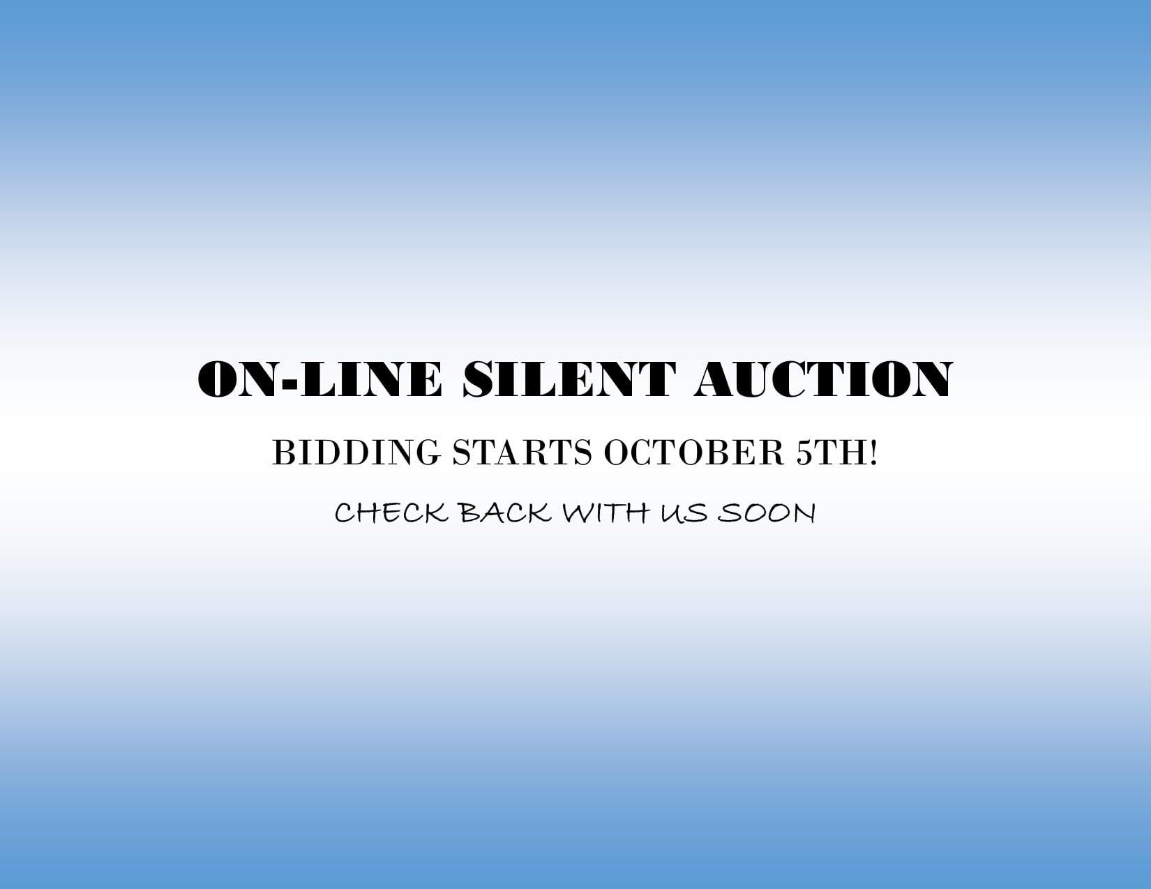 silent-auction
