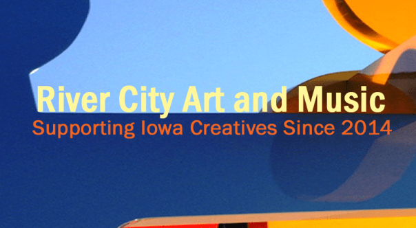 River City Art and Music