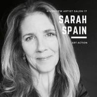 RAS17 Sarah Spain