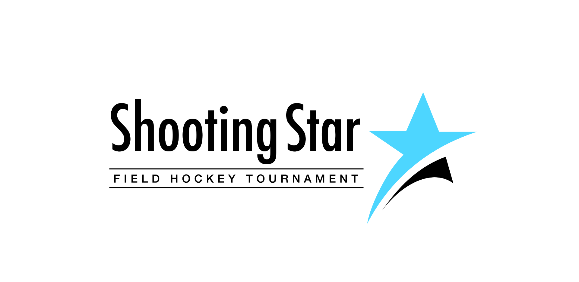 Shooting Star Field Hockey Tournament