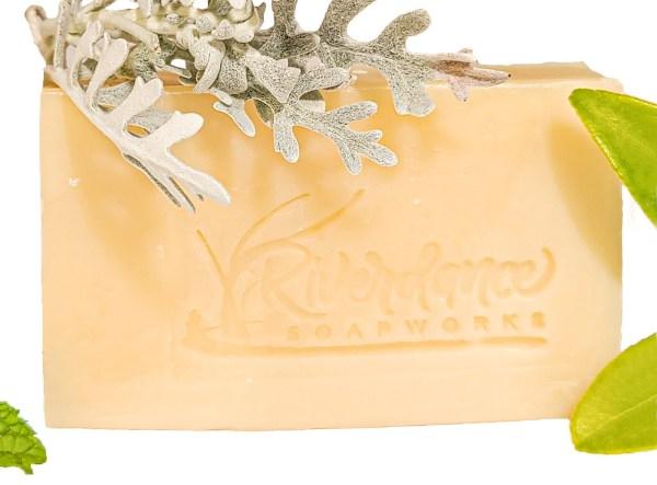 Product image of Argan Babassu oil Shampoo