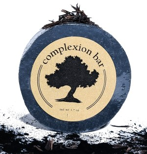 complexion bar product photo