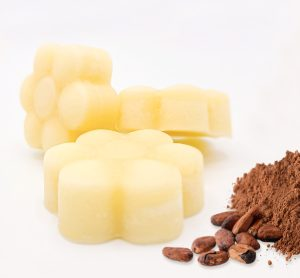 Natural Conditioner product image