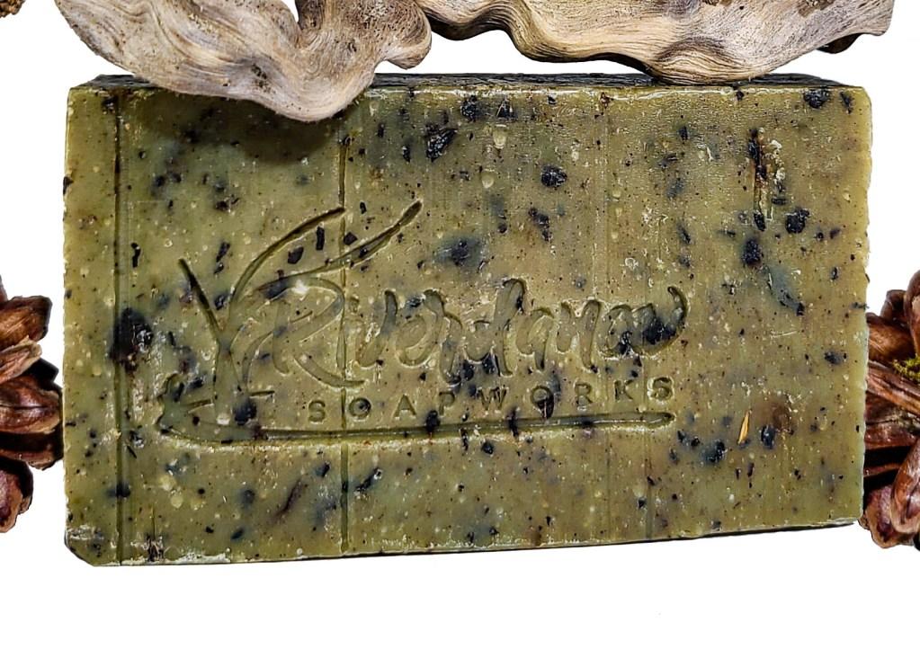 Mud Bay Goat Milk Product Image