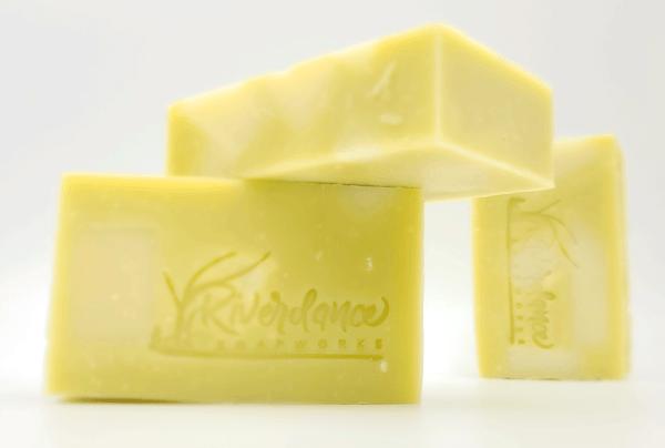 Margarita Soap product image