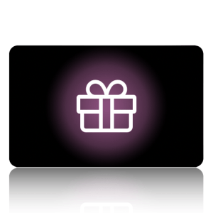 Product Image for gift cards