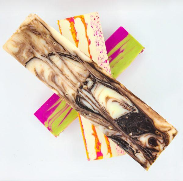Soap Loaf Product Image