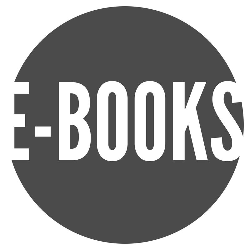 e-books link