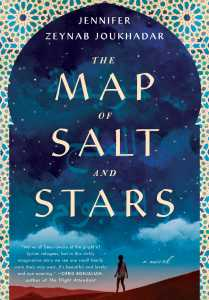 the-map-of-salt-and-stars