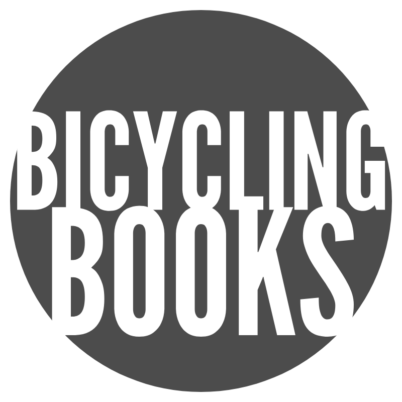 Bicycling Books