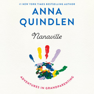 Nanaville audiobook