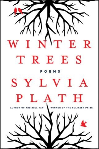 Winter Trees by Sylvia Plath ebook