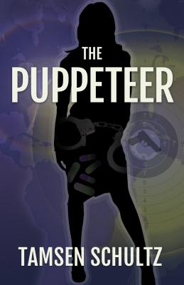 The Puppeteer by Tamsen Schultz