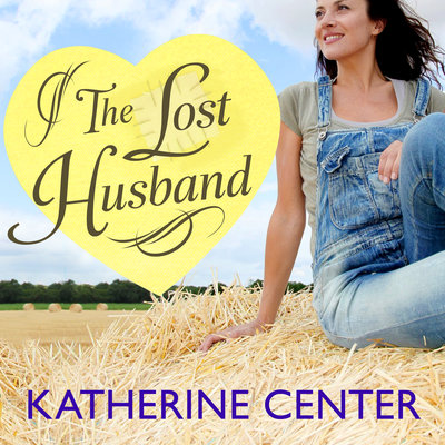 The Lost Husband audiobook