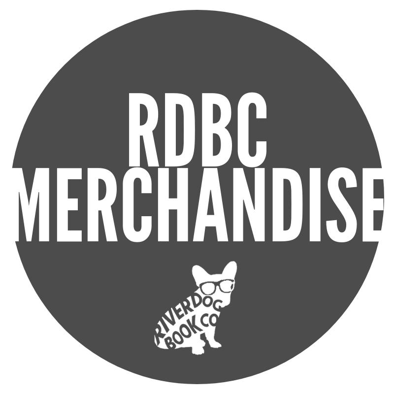 RDBC Merchandise icon