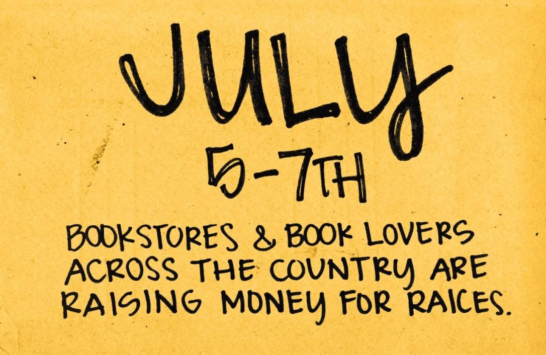 BookstoresAgainstBorders