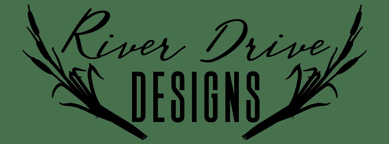River Drive Designs