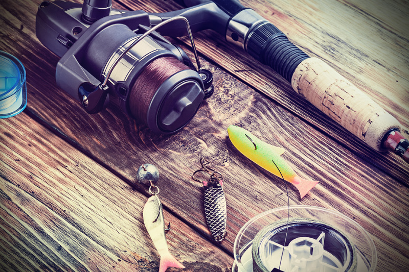 How-Do-I-Get-Started-Fly-Fishing