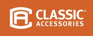 classic-accessories-logo