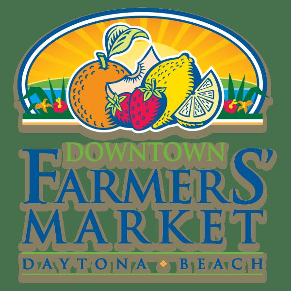 Downtown Daytona Farmers' Market