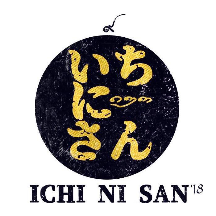 Ichi Ni San Restaurant