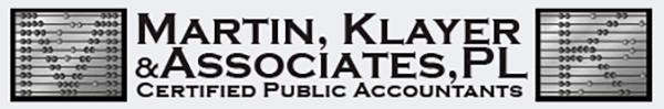 Martin, Klayer & Associates