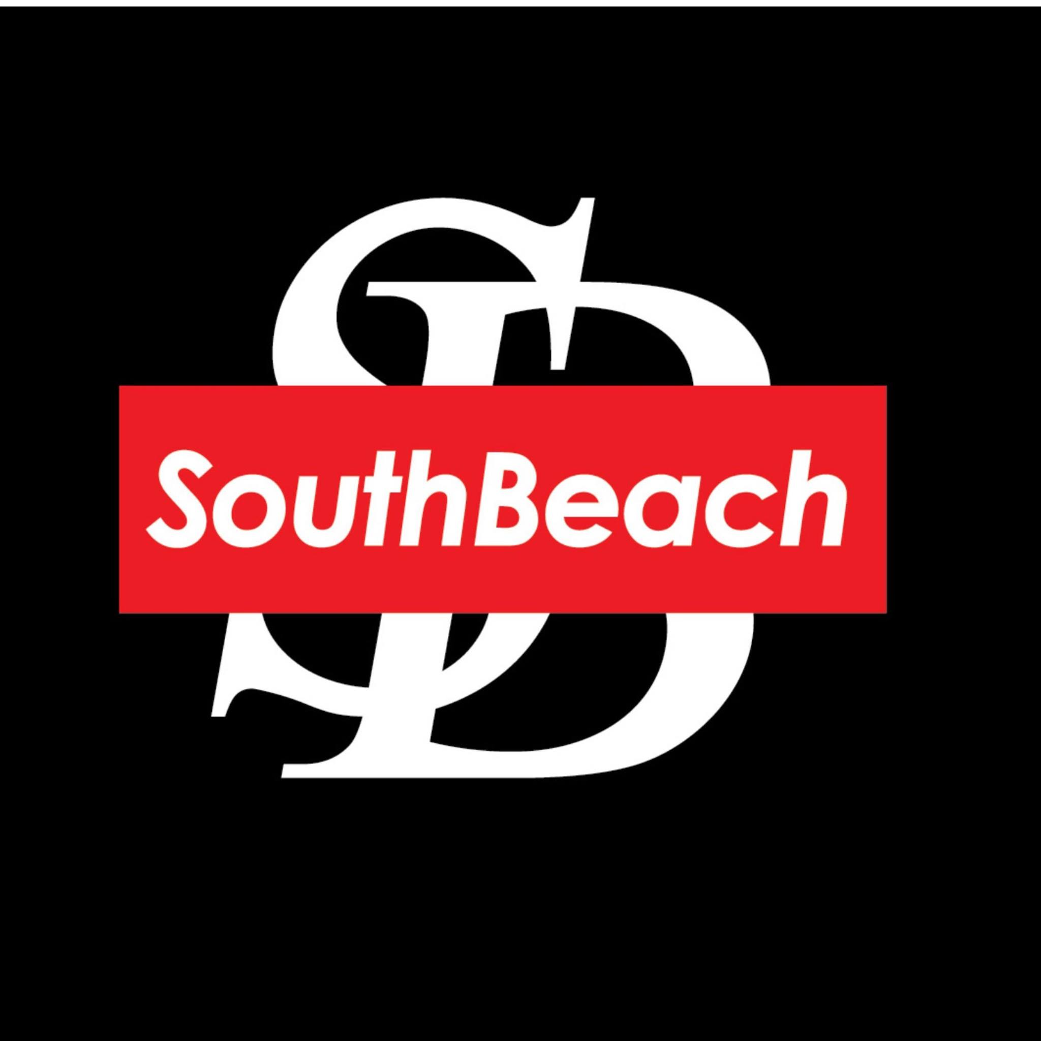 South Beach Dance Academy