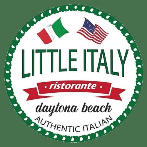 Little Italy Ristorante
