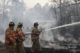 2012_0410_wildfire_2