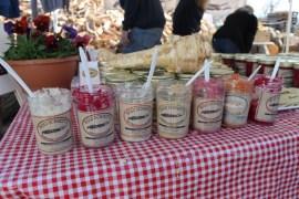 2015_04120_horseradish_festival27