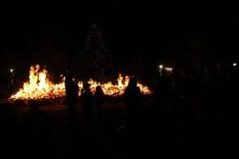 2015_1213_bonfire_24