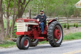 2017_0430_tractor_08