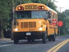 2011_0810_school_bus