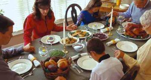 2011_1124_thanksgiving_prayer