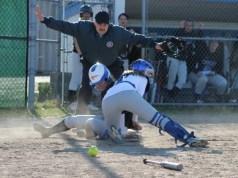 2012_0404_softball