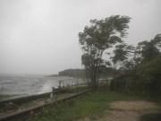 2012 0618 hurricane 2 bay