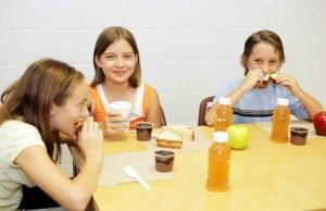2012 0706 kids lunch