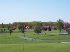 2012 0722 staycation golf course
