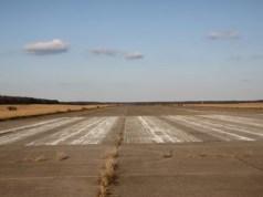 2012 1114 epcal runway