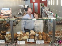 blue-duck-bakery-owners