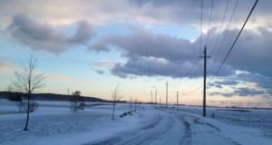 2013 0123 snow scene