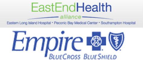 By Photo Congress || Empire Blue Cross Blue Shield Provider