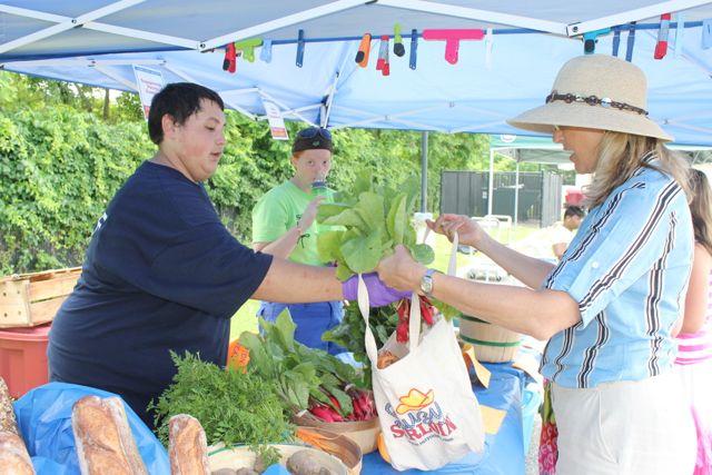 2013 0706 flanders farmers market
