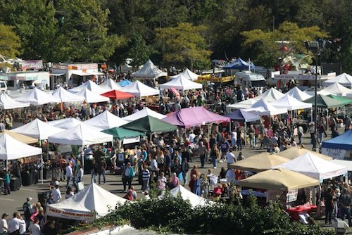2013 1013 pre country fair aerial