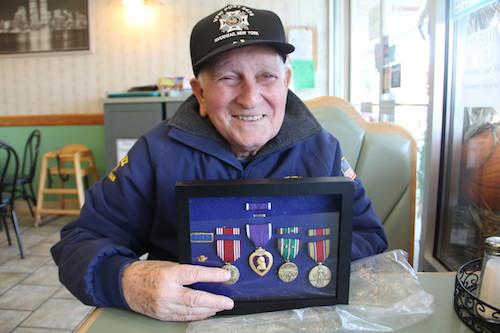 2013 1111 veteran defrancisco today