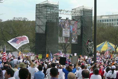 2014 0106 immigration reform