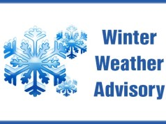 winter weather advisory 2