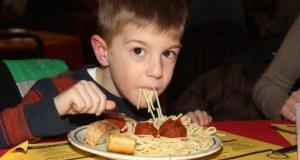 2014 0219 rotary spaghetti
