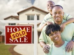 2014 0221 home sold