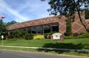 2014 0407 riverhead library